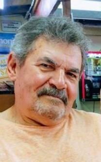 Radames Rivera obituary photo