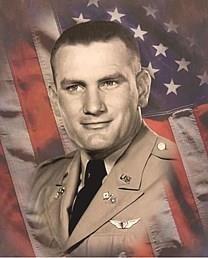 Thomas Hardin Dollahite obituary photo