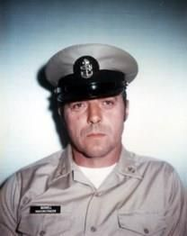 Robert Byron Bagwell obituary photo