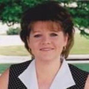 Tamara Lynn Chennault-Barnes