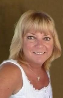 Lois Ludwig Kind obituary photo