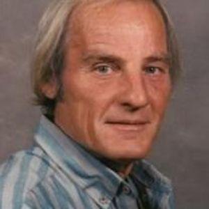 Elmer Antone Maurer