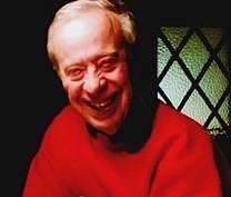William Stephen Wade obituary photo