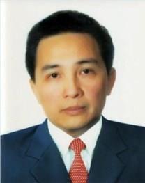 Ng Ng H?u T�M obituary photo