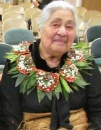 Toa Filimoeunga Tuamoheloa Katoa obituary photo