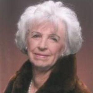 Mary Ann Hickethier