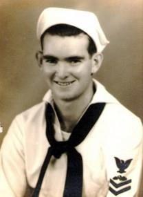 Wilton Davis Jackson obituary photo