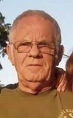 James E. Swise obituary photo
