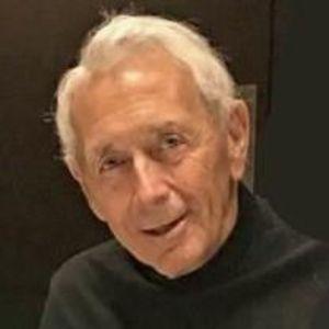 Robert Wayne Clifford