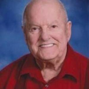 Archie M. Husser