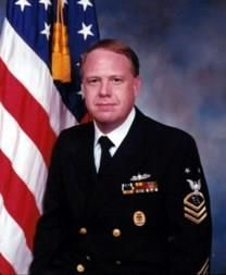 Raymond L. Hart obituary photo