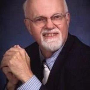 Robert Thomas Riebe