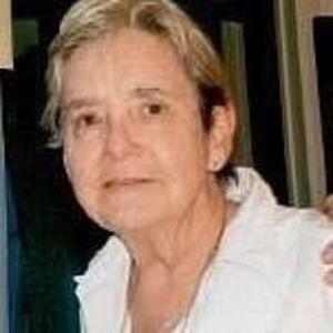 Ellen Logan Spearel