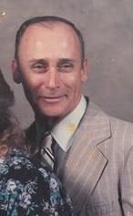 Samuel Bendure obituary photo