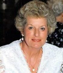 Helen Powell Black obituary photo