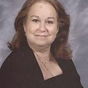 Patricia E. Ayers
