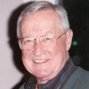 Samuel Bailey Tillman