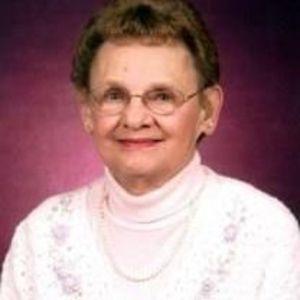 Kathleen M. Wittman