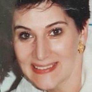 Stefania Daniela Branescu