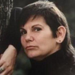 Diane L. Stearns