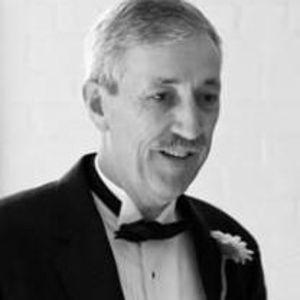 Allen Stuart McRimmon