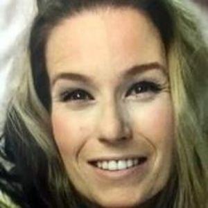 Jenny Lynn Brock