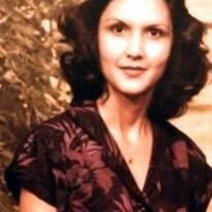 Rosalba Flores