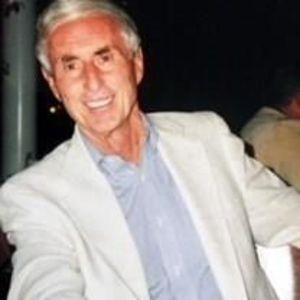 Raymond Hartwell Anderson