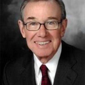 Thomas Nicholson