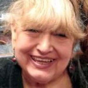 Shirley A. Quinn