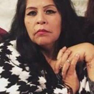 Lori Lois Padilla