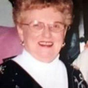 Beverly Jane Lambert