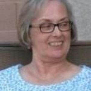 Linda M. Fancher