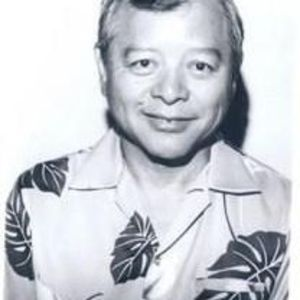 David Yuen Tong Yap