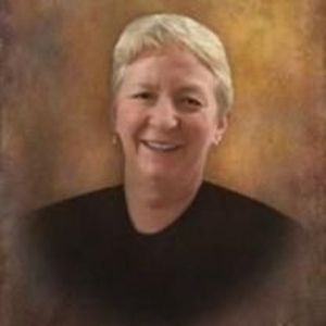 Karla Mae Jacobus