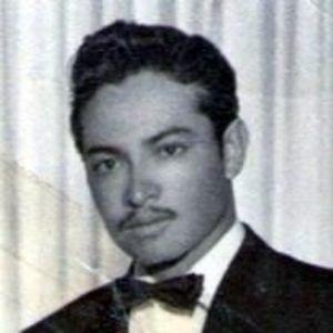 Francisco Hernandez MARTINEZ, Jr.