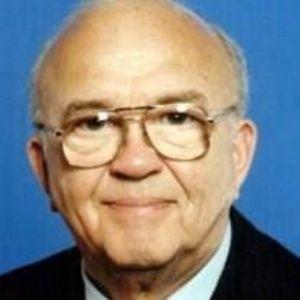 Charles F. Henke