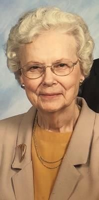 Oshanniar Hamilton obituary photo