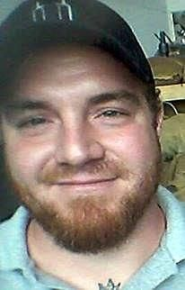 Thomas Robert Smith obituary photo