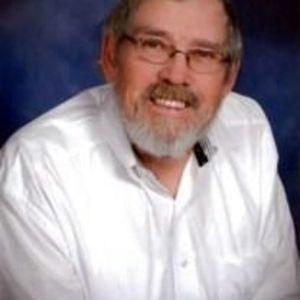 Kenneth Wayne Gilbert