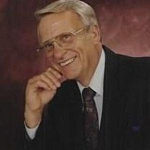 Edwin H. Rathjen