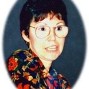 Sandy Jean Popowiecki