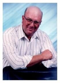 Elbert Otis Bennett obituary photo