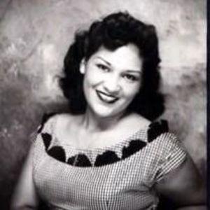 Esther T. Resendez