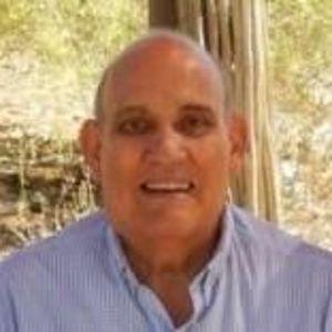Robert J. Mendez