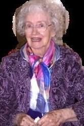 Jean Blankenship obituary photo