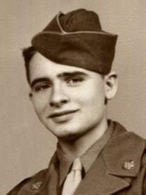 Alex D. Littlefield, obituary photo