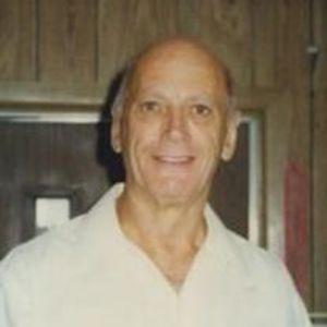 Harold B. Lawrence