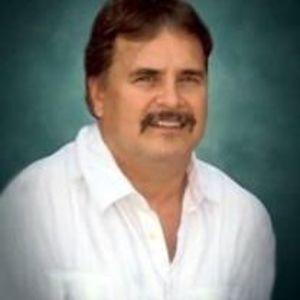 Scott Eric Dunn