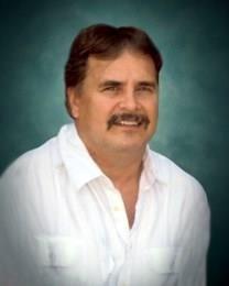 Scott Eric Dunn obituary photo